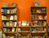 Librería Fontdevila Foto 2