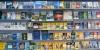 Librería Fontdevila Foto 3