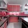 cocinas Palma Foto 4
